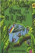Libro recomendado para niños de 2 a 4 años