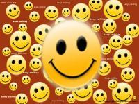 Cuento sobre la importancia de sonreir y ser amable