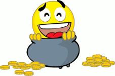 Cuento sobre la felicidad y el materialismo