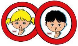 Cuento para la integración de niños con discapacidad
