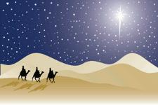 Cuento de Navidad sobre la humildad