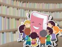 Cuento para saber apreciar la lectura desde pequeños