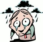 Cuento para niños que lloran