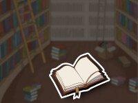 Cuento para animar la afición por la lectura