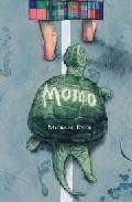 Un libro recomendado para niños y niñas que leen con soltura