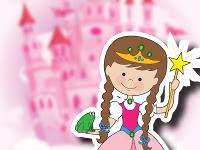 stories of Princesses