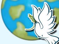 cuentos de paz