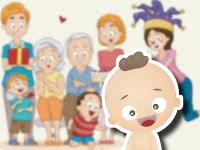 cuentos de familia